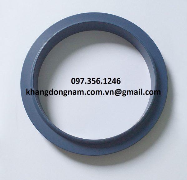 Vòng Đệm Làm Kín Vector Techlok Seal Ring (4)