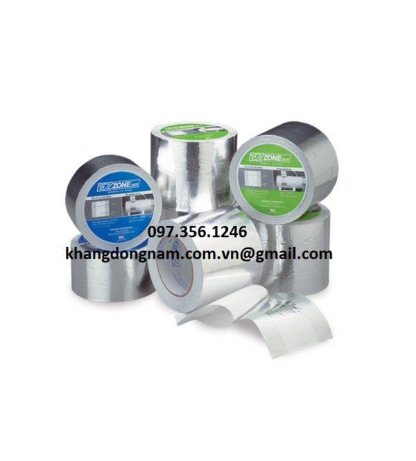 Băng Keo EZ Zone Tape Aquasol (1)