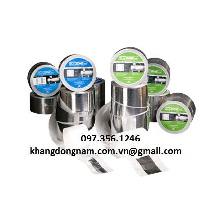 Băng Keo EZ Zone Tape Aquasol (2)