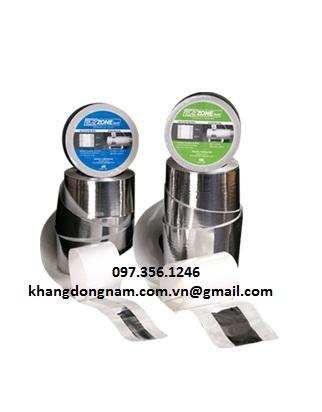 Băng Keo EZ Zone Tape Aquasol (3)