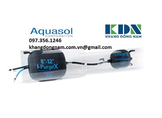 Hệ Thống Túi Khí I-Purge X Aquasol (4)
