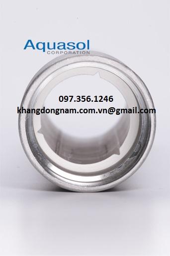 Vòng Đệm Hàn Solugap Tan Trong Nước Aquasol (3)