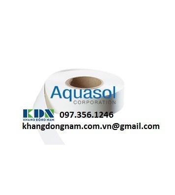 Giấy Tan Ngành Hàn Aquasol Welding (3)