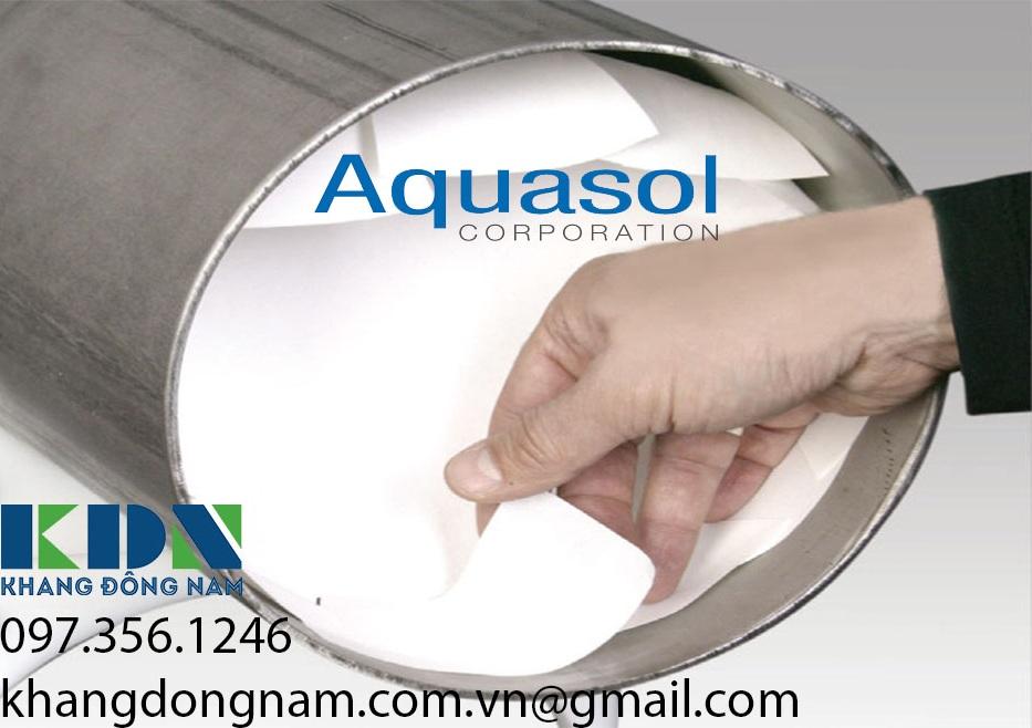 Giấy Tan Ngành Hàn Aquasol Welding (4)