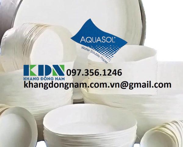 Giấy Tan Ngành Hàn Aquasol Welding (5)