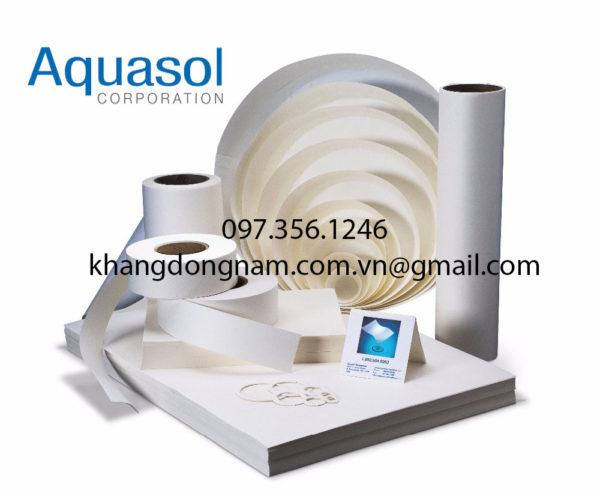 Giấy Tan Ngành Hàn Aquasol Welding (6)