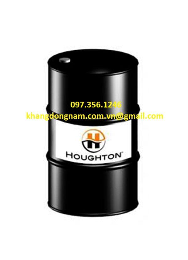 Dầu Test Thủy Lực Houghton Aqualink 300F Ver2 (2)