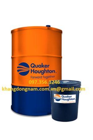 Dung Dịch Chống Rỉ Sét Houghton Rust Veto ENV (1)