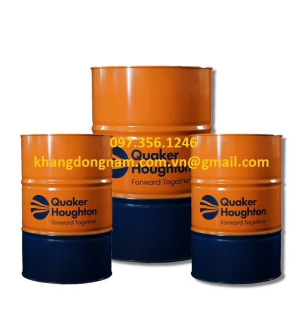 Dung Dịch Chống Rỉ Sét Houghton Rust Veto ENV (2)