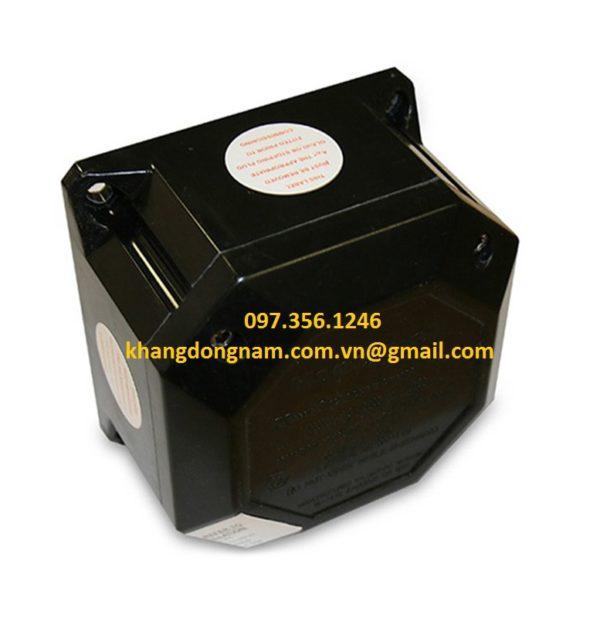 Hộp Junction Box Honeywell OTB122 Exd (2)