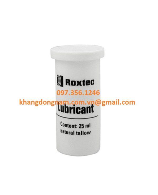 Keo Mỡ Bôi Trơn Roxtec Lucbricant (1)