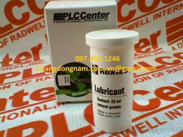 Keo Mỡ Bôi Trơn Roxtec Lucbricant (4)