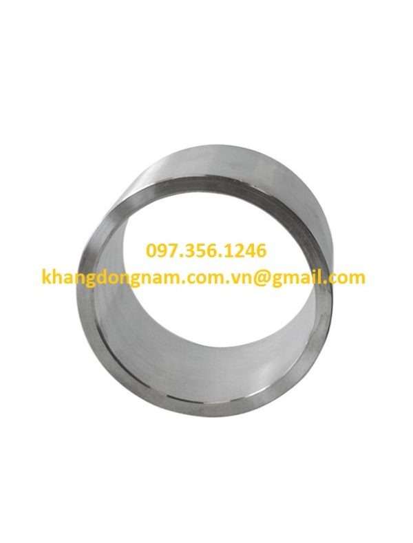 Khung Chèn Cáp Roxtec SLRS Sleeves Without Flange (1)