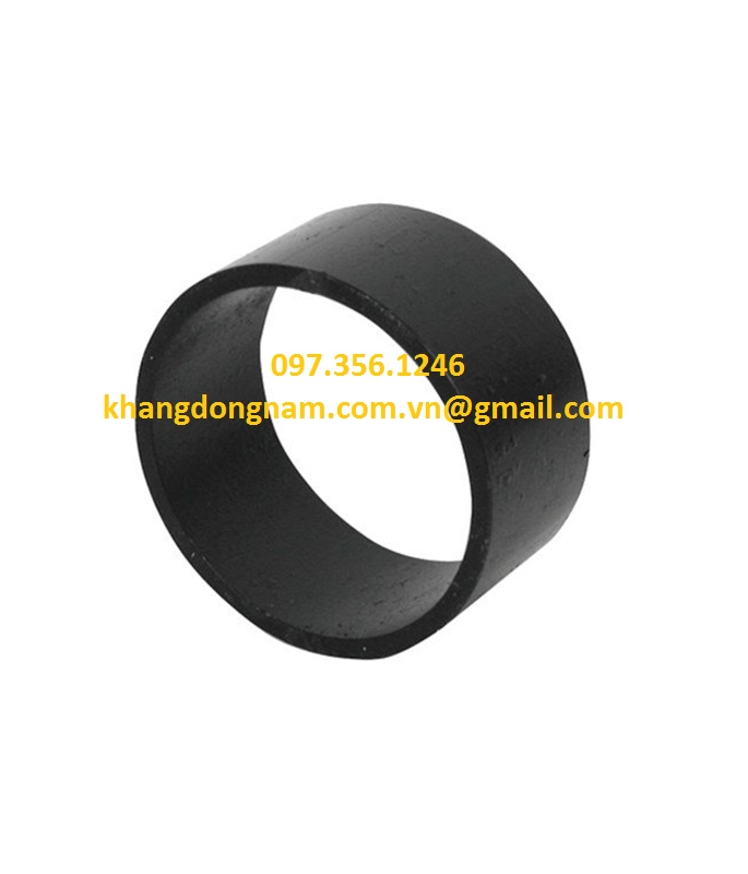 Khung Chèn Cáp Roxtec SLRS Sleeves Without Flange (2)