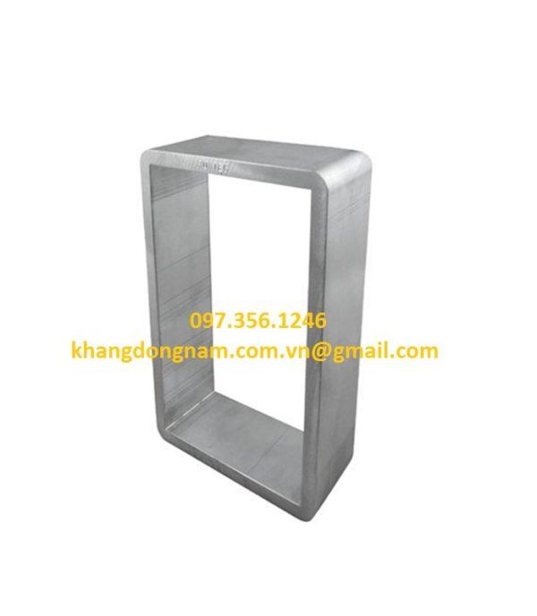 Khung Chèn Cáp Roxtec S Frame (1)