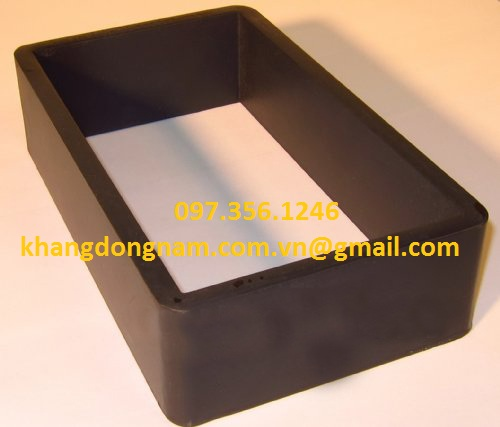 Khung Chèn Cáp Roxtec S Frame (4)