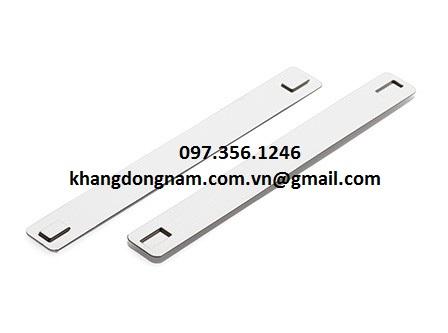 Chữ Đánh Dấu Cáp Inox SS316 Partex Cable Maker PKS10006PP (7)