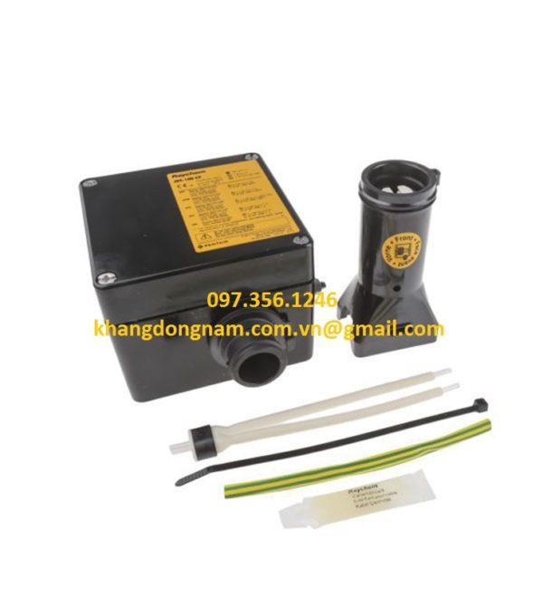 Hộp Điện Raychem Junction Box JBS-100-E (2)