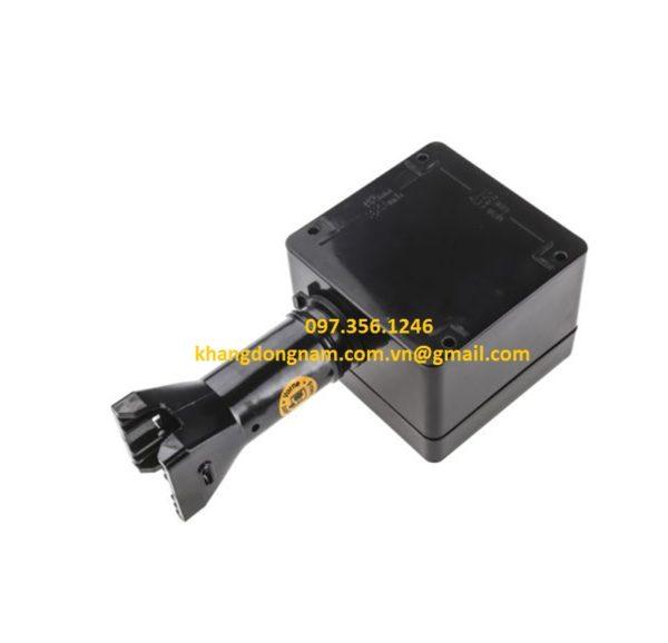 Hộp Điện Raychem Junction Box JBS-100-E (4)