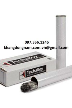 Que Hàn Điện Techalloy Tech-Rod 112 EniCrMo-3 (1)